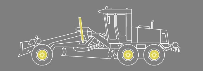 Трактор беларус-320 и его модификации | Fermer.Ru - Фермер.