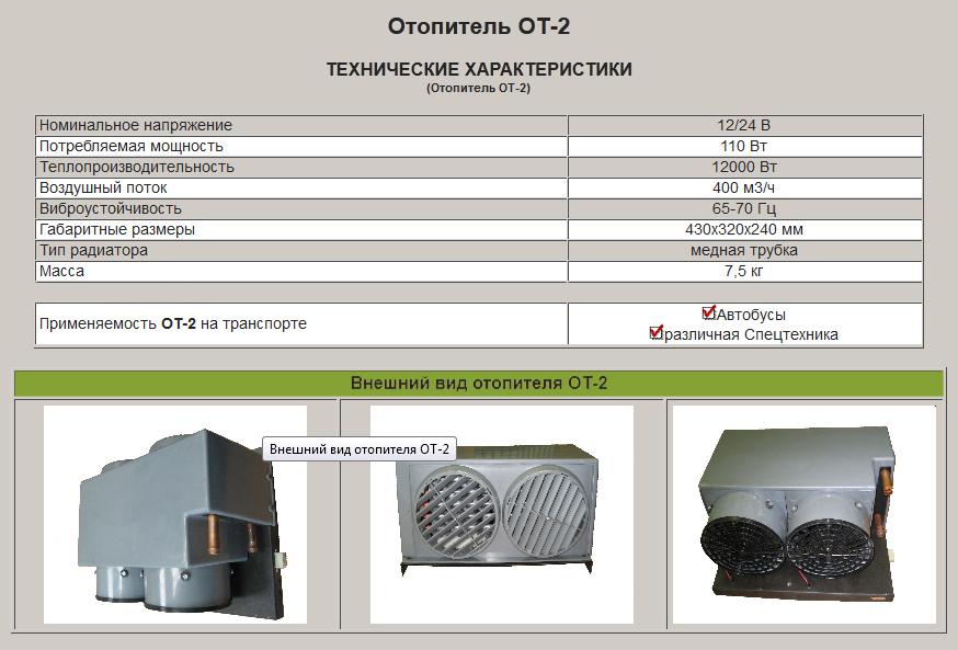 кабины грейдера ГС-14.02