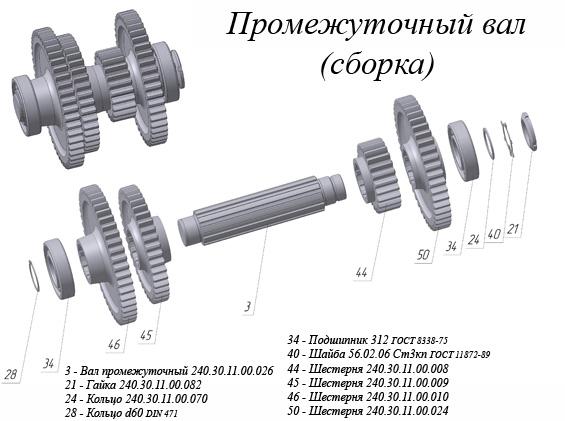 Инструкция По Эксплуатации Автогрейдера Дз 143 Технические Характеристики